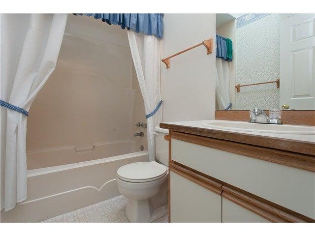 2779 272B ST - Aldergrove Langley House/Single Family for sale, 3 Bedrooms (F1444615) #15