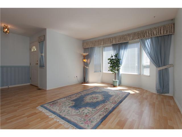 2779 272B ST - Aldergrove Langley House/Single Family for sale, 3 Bedrooms (F1444615) #3