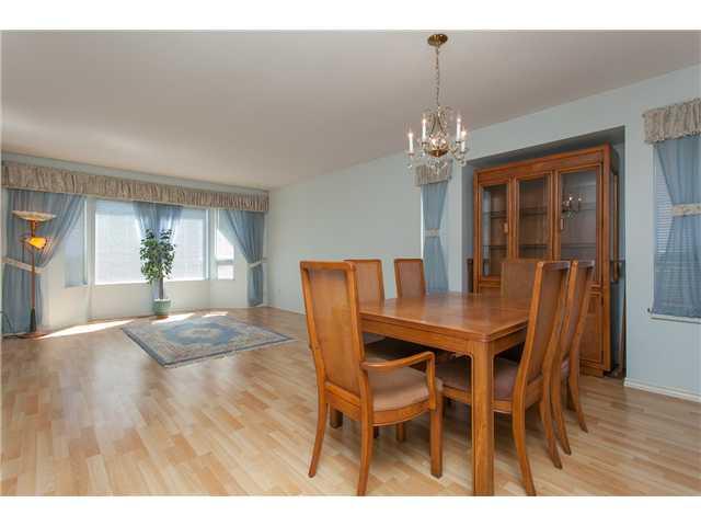 2779 272B ST - Aldergrove Langley House/Single Family for sale, 3 Bedrooms (F1444615) #4