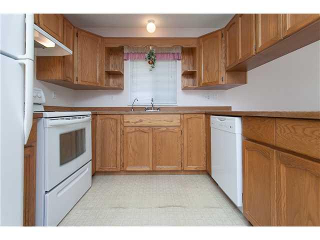 2779 272B ST - Aldergrove Langley House/Single Family for sale, 3 Bedrooms (F1444615) #5