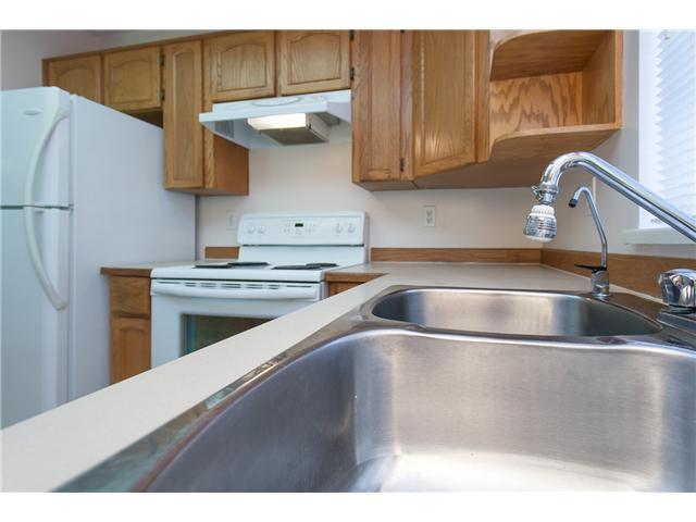 2779 272B ST - Aldergrove Langley House/Single Family for sale, 3 Bedrooms (F1444615) #7