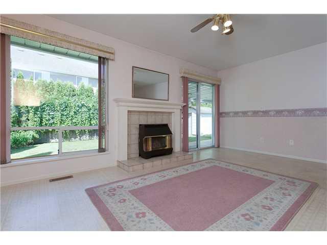 2779 272B ST - Aldergrove Langley House/Single Family for sale, 3 Bedrooms (F1444615) #8