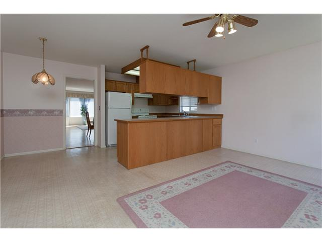 2779 272B ST - Aldergrove Langley House/Single Family for sale, 3 Bedrooms (F1444615) #9