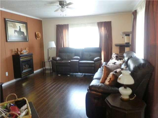 59 27111 0 AVENUE - Otter District Manufactured for sale, 2 Bedrooms (F1445078) #4