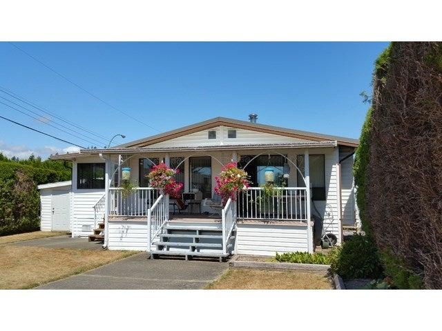 # 145 27111 0 AV - Otter District Manufactured for sale, 2 Bedrooms (F1447772) #1
