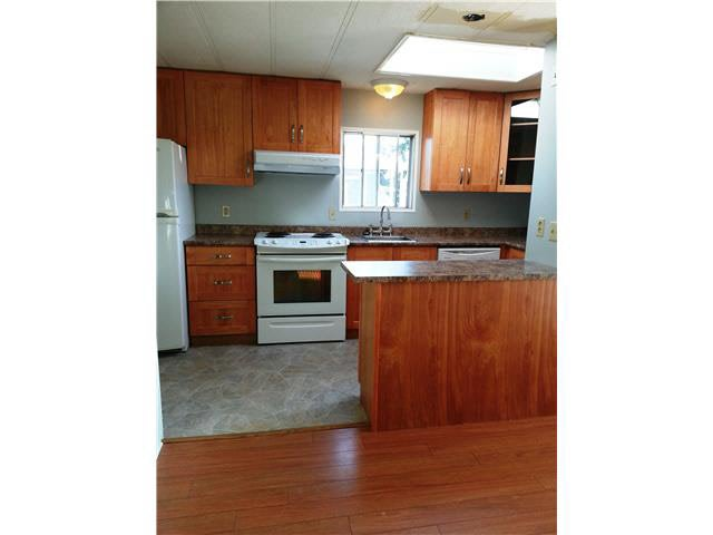 199 27111 0 AVENUE - Otter District Manufactured for sale, 2 Bedrooms (F1449843) #5