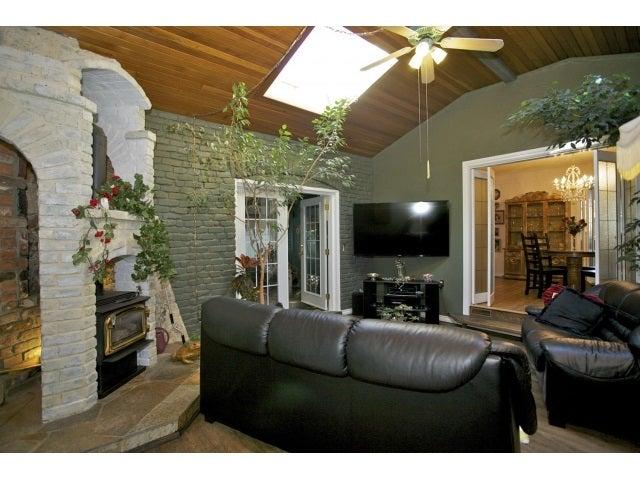 26908 33 AVENUE - Aldergrove Langley House/Single Family for sale, 3 Bedrooms (R2007486) #10