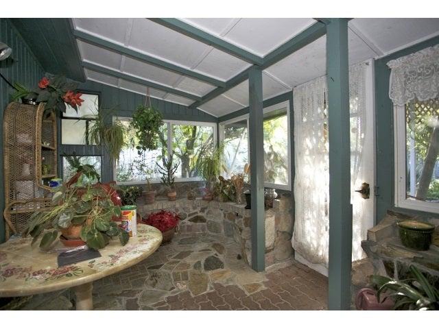 26908 33 AVENUE - Aldergrove Langley House/Single Family for sale, 3 Bedrooms (R2007486) #11