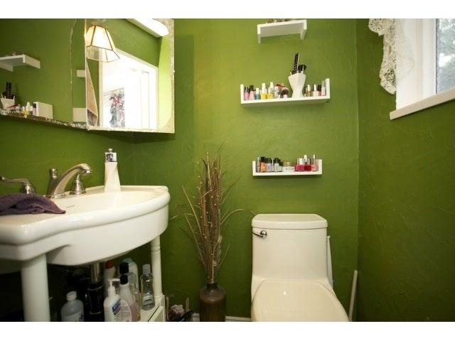 26908 33 AVENUE - Aldergrove Langley House/Single Family for sale, 3 Bedrooms (R2007486) #13
