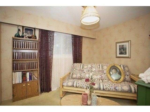 26908 33 AVENUE - Aldergrove Langley House/Single Family for sale, 3 Bedrooms (R2007486) #14