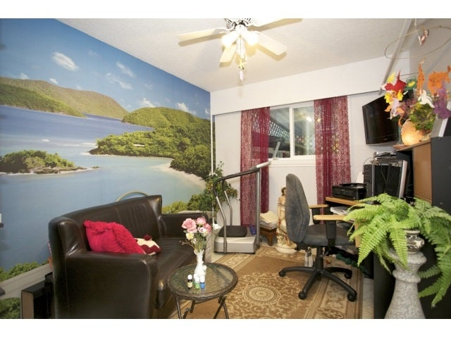 26908 33 AVENUE - Aldergrove Langley House/Single Family for sale, 3 Bedrooms (R2007486) #15