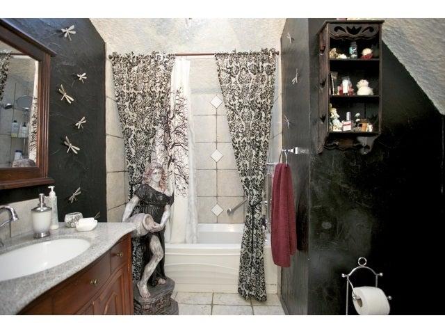 26908 33 AVENUE - Aldergrove Langley House/Single Family for sale, 3 Bedrooms (R2007486) #16