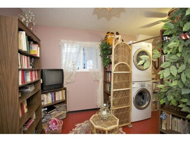 26908 33 AVENUE - Aldergrove Langley House/Single Family for sale, 3 Bedrooms (R2007486) #17