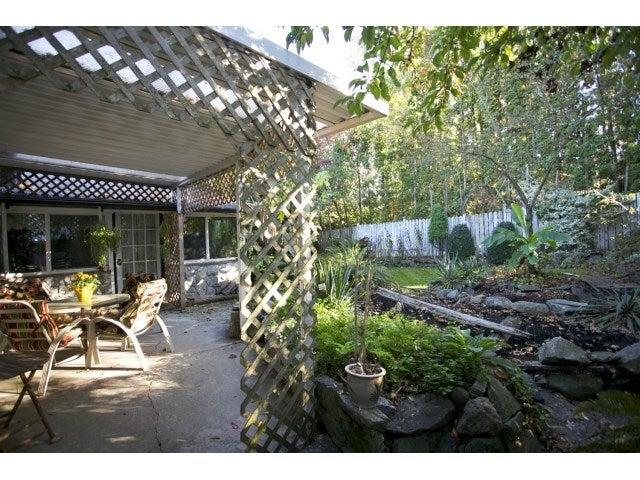 26908 33 AVENUE - Aldergrove Langley House/Single Family for sale, 3 Bedrooms (R2007486) #18