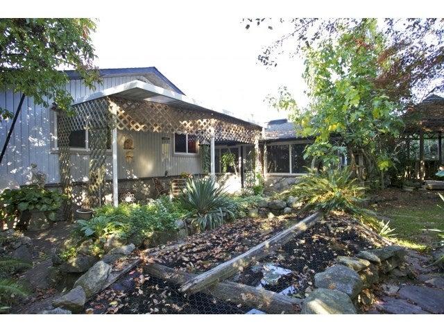 26908 33 AVENUE - Aldergrove Langley House/Single Family for sale, 3 Bedrooms (R2007486) #19