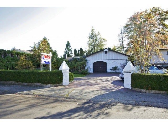 26908 33 AVENUE - Aldergrove Langley House/Single Family for sale, 3 Bedrooms (R2007486) #2