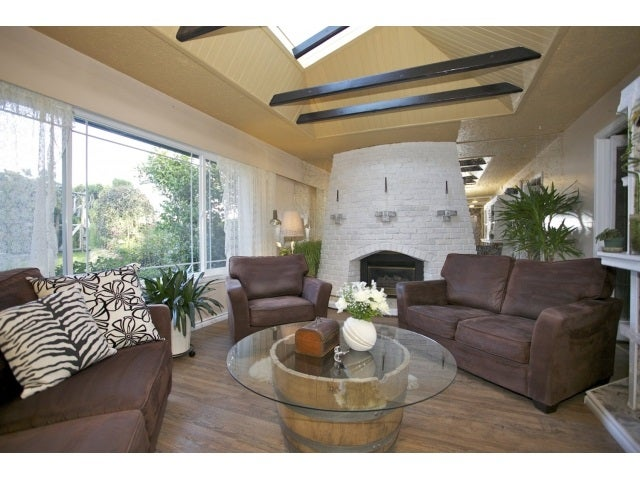 26908 33 AVENUE - Aldergrove Langley House/Single Family for sale, 3 Bedrooms (R2007486) #3