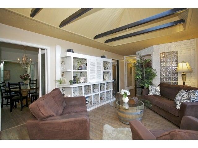 26908 33 AVENUE - Aldergrove Langley House/Single Family for sale, 3 Bedrooms (R2007486) #4