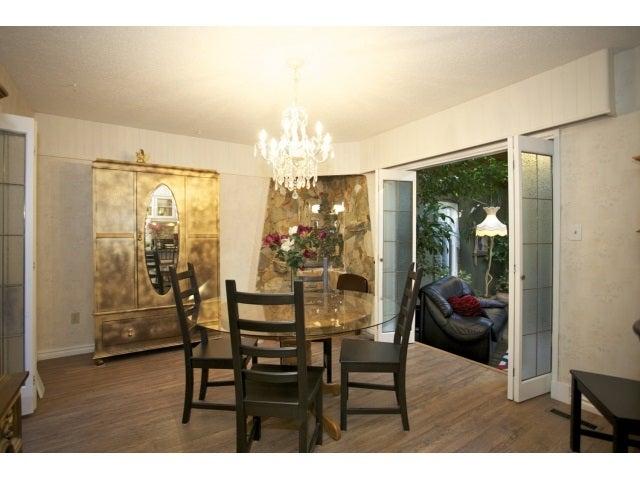 26908 33 AVENUE - Aldergrove Langley House/Single Family for sale, 3 Bedrooms (R2007486) #5