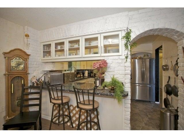 26908 33 AVENUE - Aldergrove Langley House/Single Family for sale, 3 Bedrooms (R2007486) #6