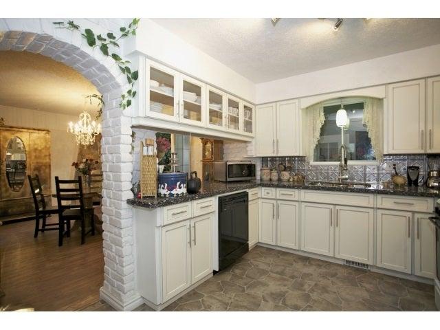 26908 33 AVENUE - Aldergrove Langley House/Single Family for sale, 3 Bedrooms (R2007486) #7