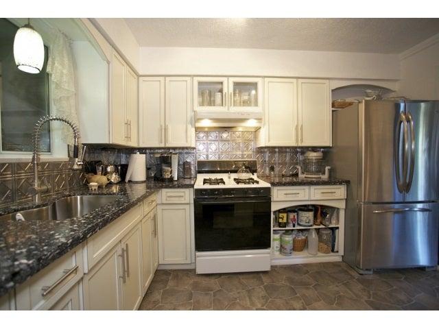 26908 33 AVENUE - Aldergrove Langley House/Single Family for sale, 3 Bedrooms (R2007486) #8