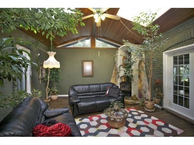 26908 33 AVENUE - Aldergrove Langley House/Single Family for sale, 3 Bedrooms (R2007486) #9