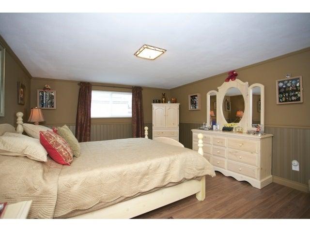 187 27111 0 AVENUE - Aldergrove Langley Manufactured for sale, 2 Bedrooms (R2011098) #12