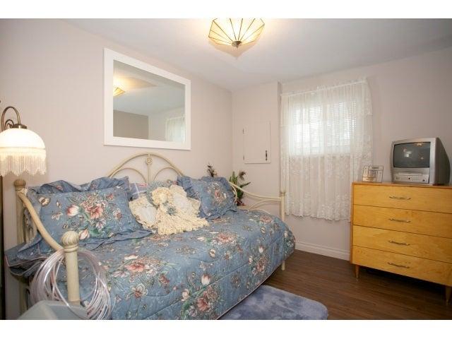 187 27111 0 AVENUE - Aldergrove Langley Manufactured for sale, 2 Bedrooms (R2011098) #13