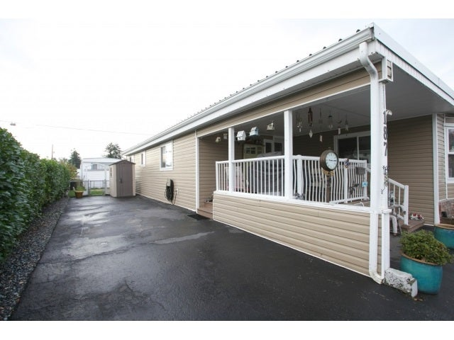 187 27111 0 AVENUE - Aldergrove Langley Manufactured for sale, 2 Bedrooms (R2011098) #20