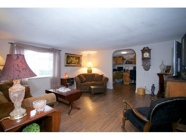 187 27111 0 AVENUE - Aldergrove Langley Manufactured for sale, 2 Bedrooms (R2011098) #3