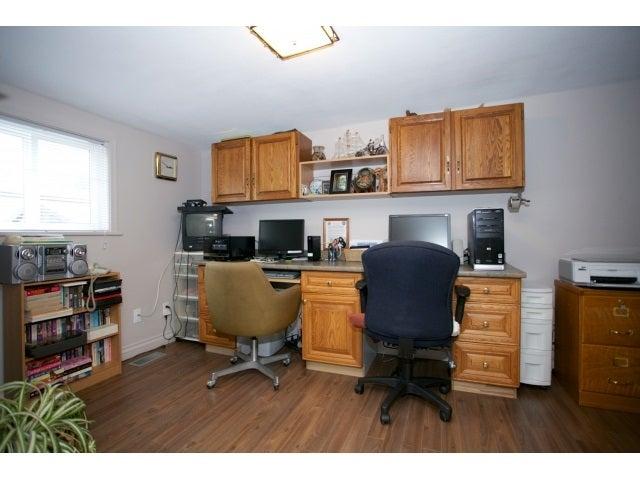 187 27111 0 AVENUE - Aldergrove Langley Manufactured for sale, 2 Bedrooms (R2011098) #4