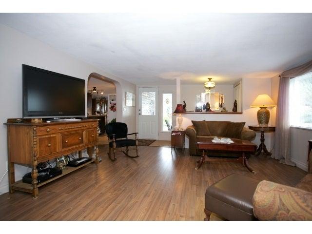 187 27111 0 AVENUE - Aldergrove Langley Manufactured for sale, 2 Bedrooms (R2011098) #5
