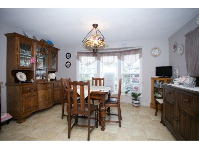 187 27111 0 AVENUE - Aldergrove Langley Manufactured for sale, 2 Bedrooms (R2011098) #6