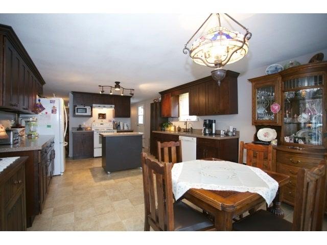 187 27111 0 AVENUE - Aldergrove Langley Manufactured for sale, 2 Bedrooms (R2011098) #7