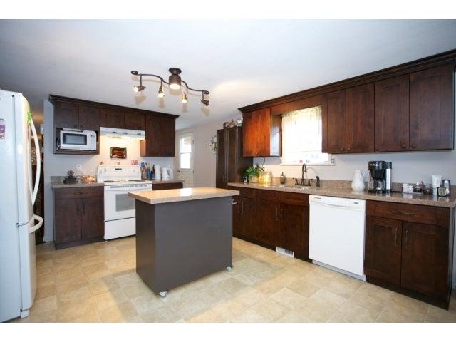 187 27111 0 AVENUE - Aldergrove Langley Manufactured for sale, 2 Bedrooms (R2011098) #9