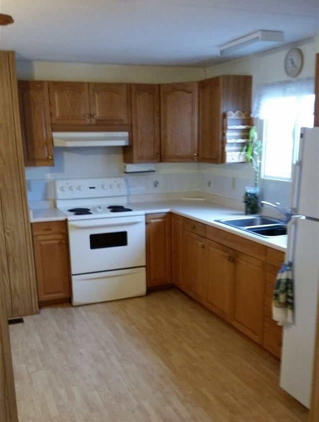 142 27111 0 AVENUE - Aldergrove Langley Manufactured for sale, 2 Bedrooms (R2021562) #3