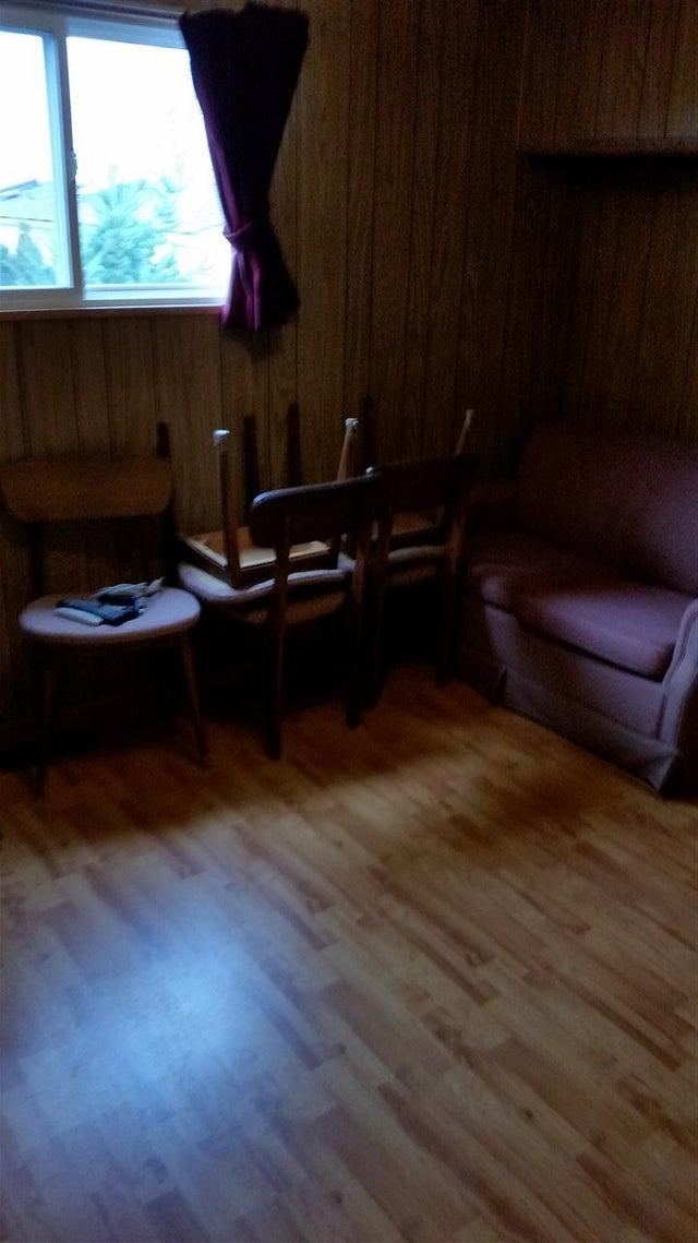 142 27111 0 AVENUE - Aldergrove Langley Manufactured for sale, 2 Bedrooms (R2021562) #8