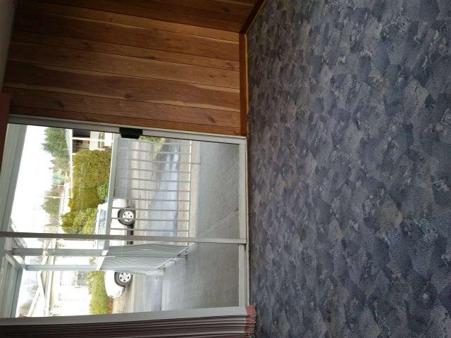 141 27111 0 AVENUE - Aldergrove Langley Manufactured for sale, 2 Bedrooms (R2024226) #11