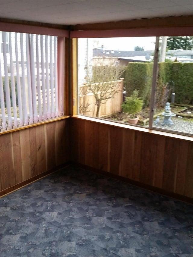 141 27111 0 AVENUE - Aldergrove Langley Manufactured for sale, 2 Bedrooms (R2024226) #14
