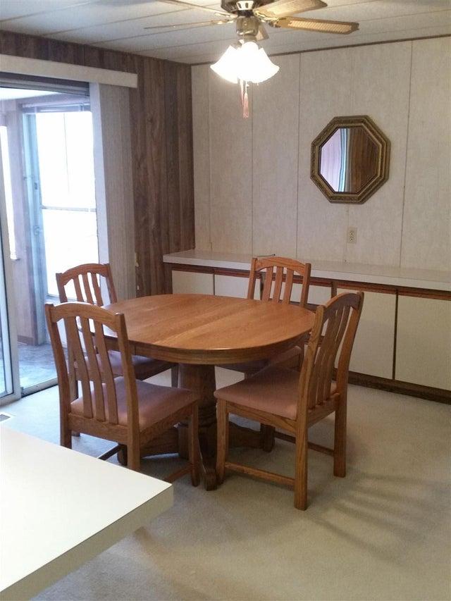 141 27111 0 AVENUE - Aldergrove Langley Manufactured for sale, 2 Bedrooms (R2024226) #4