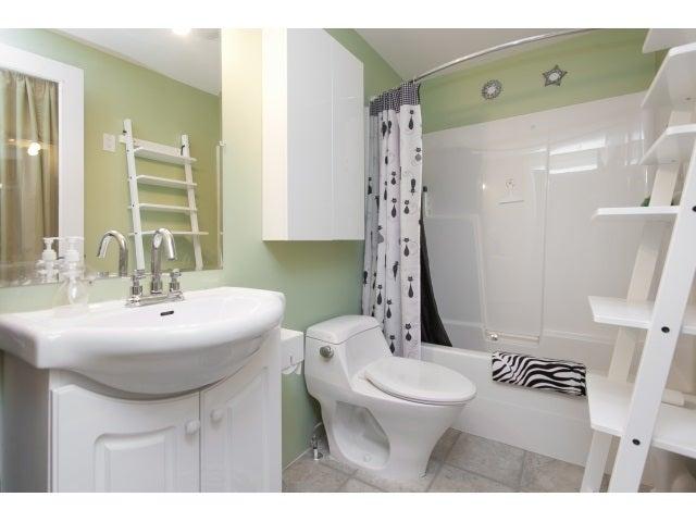 69 27111 0 AVENUE - Aldergrove Langley Manufactured for sale, 3 Bedrooms (R2024404) #13