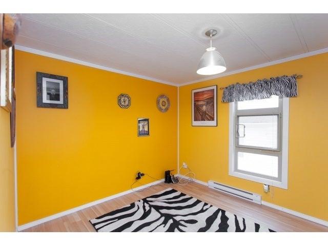 69 27111 0 AVENUE - Aldergrove Langley Manufactured for sale, 3 Bedrooms (R2024404) #14