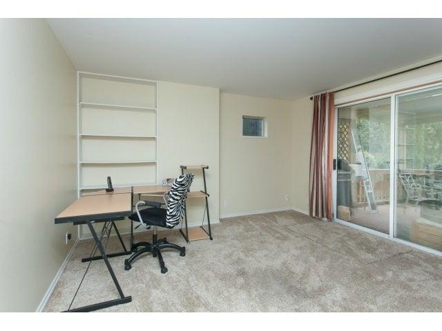 69 27111 0 AVENUE - Aldergrove Langley Manufactured for sale, 3 Bedrooms (R2024404) #15
