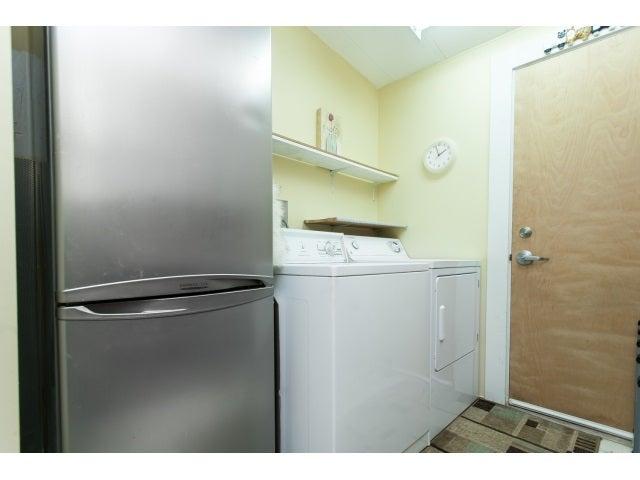 69 27111 0 AVENUE - Aldergrove Langley Manufactured for sale, 3 Bedrooms (R2024404) #18