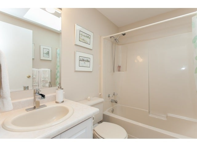 174 27111 0 AVENUE - Aldergrove Langley Manufactured for sale, 2 Bedrooms (R2039210) #13