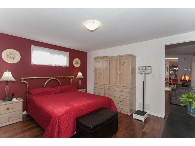 174 27111 0 AVENUE - Aldergrove Langley Manufactured for sale, 2 Bedrooms (R2039210) #14