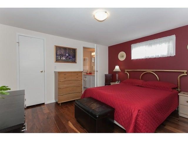 174 27111 0 AVENUE - Aldergrove Langley Manufactured for sale, 2 Bedrooms (R2039210) #15