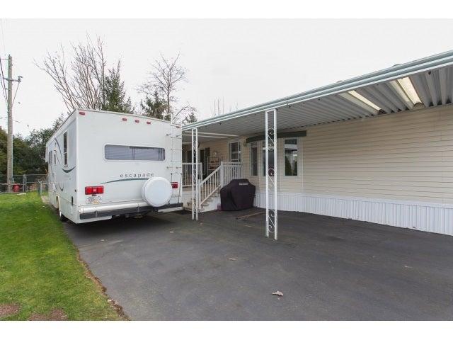 174 27111 0 AVENUE - Aldergrove Langley Manufactured for sale, 2 Bedrooms (R2039210) #18