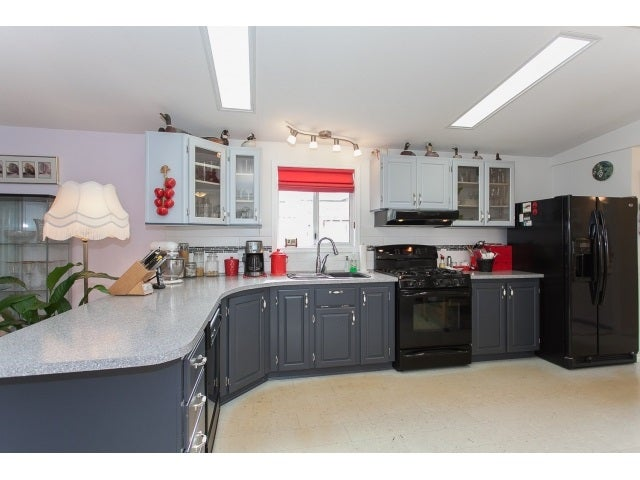 174 27111 0 AVENUE - Aldergrove Langley Manufactured for sale, 2 Bedrooms (R2039210) #7